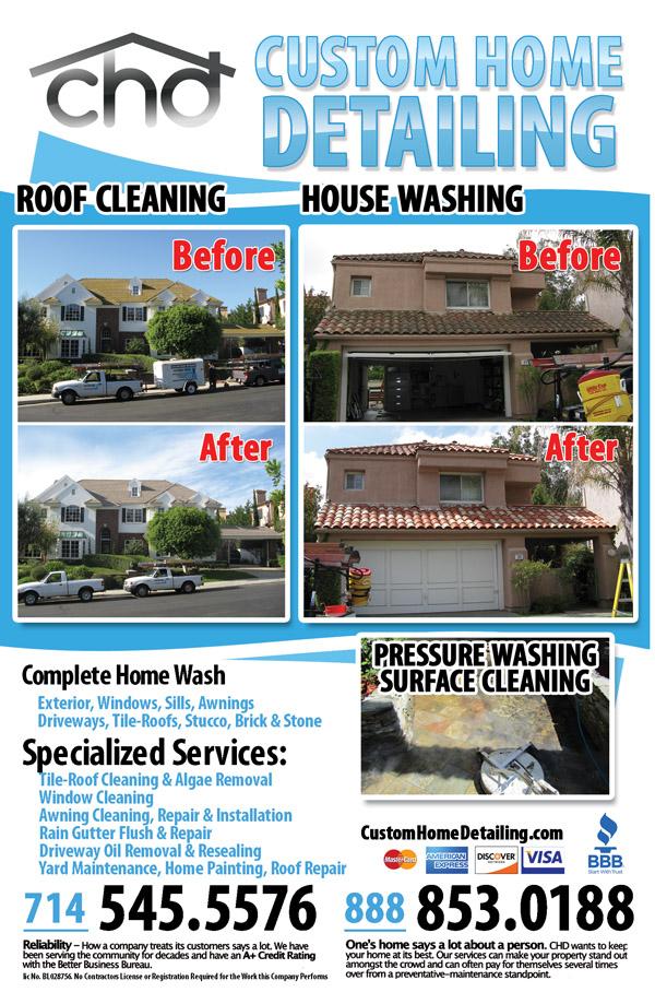 Pressure Washing Roof Cleaning Service 714 697 1451 Orange County Los Angeles Roof Cleaning Service San Diego And San Bernardino Malibu Riverside