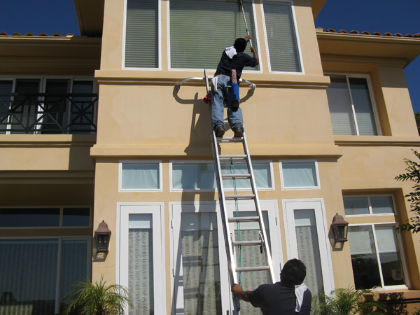 Mission Viejo Window Cleaning