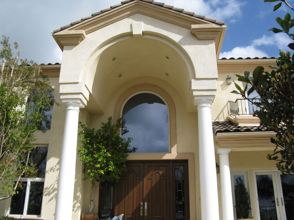Window Cleaning Aliso Viejo