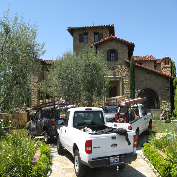 Window Cleaning Ladera Ranch